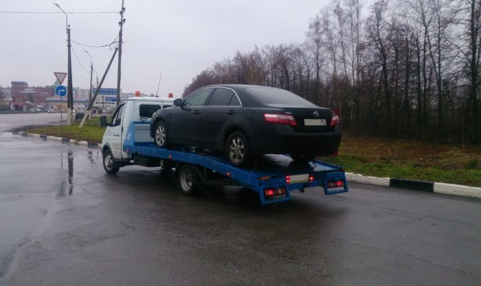 недорогой мотоэвакуатор Краснодар край город круглосуточно