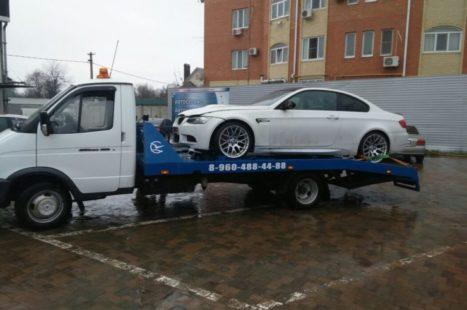 Перевозка автомобилей и строительной техники до двух тонн край краснодар город мото эвакуатор